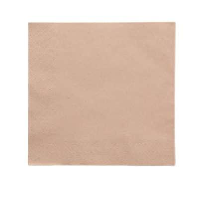 Tovagliolo-in-carta-vegetale-recicled-2-veli-40×40-cm