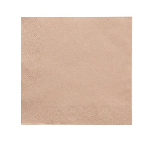 Tovagliolo-in-carta-vegetale-recicled-2-veli-40×40-cm