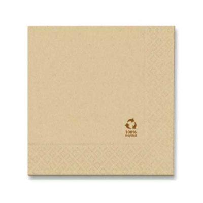 Tovagliolo-recicled-2-veli-40×40-cm-in-carta-riciclata
