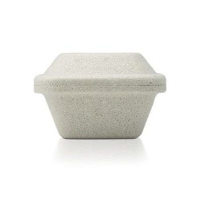 Vaschetta-gelato-compostabile-e-biodegradabile-da-1000-ml