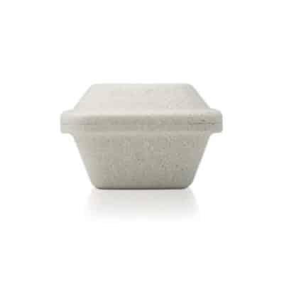 Vaschetta-gelato-compostabile-e-biodegradabile-da-500-ml