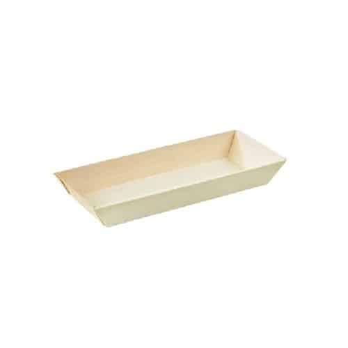 Vaschetta-in-legno-piccola-sush