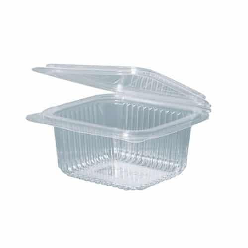 Vaschette-Biodegradabili-750