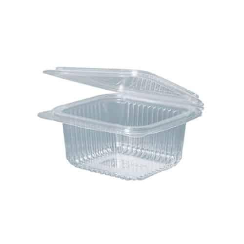 Vaschette-Biodegradabili-trasparenti-con-coperchio-ml-250
