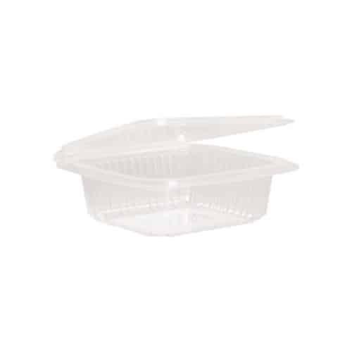 Vaschette-Biodegradabili-trasparenti-con-coperchio-ml.-1000