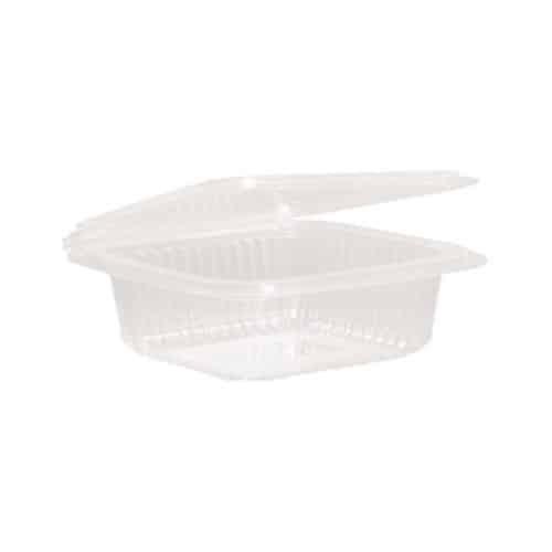 Vaschette-Biodegradabili-trasparenti-con-coperchio-ml.-1500