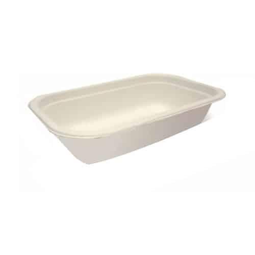 Vaschette-biodegradabil-1000