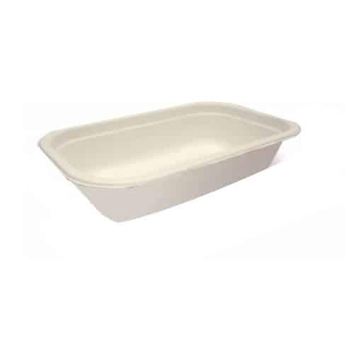 Vaschette-biodegradabil-850