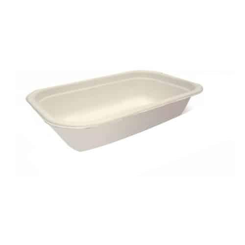 Vaschette-biodegradabili-per-alimenti