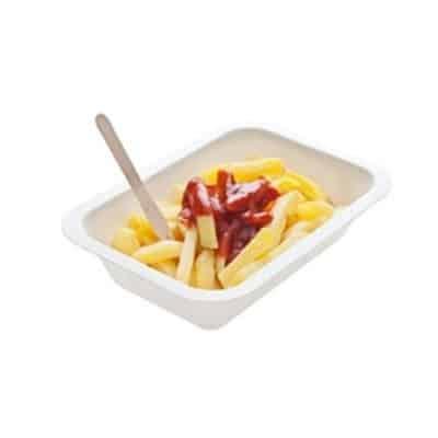 Vaschette-biodegradabili-per-patatine