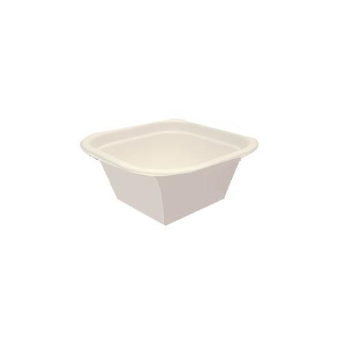 Vaschette-da-asporto-in-polpa-di-cellulosa-340