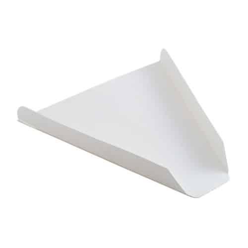 Vassoi-dasporto-per-pizza-monoporzione-in-carta-FSC