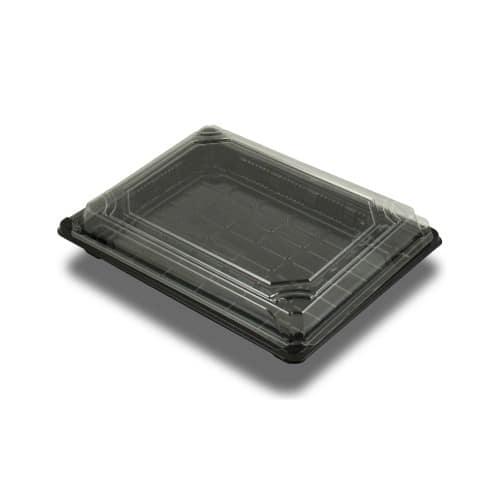 Vassoio-compostabile-per-Sushi-175-12.5-4-cm