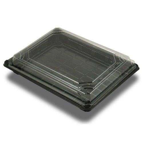 Vassoio-compostabile-per-Sushi-24.5-15-4-cm