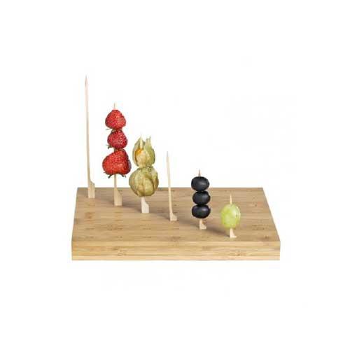 Vassoio-in-legno-49-fori-per-stecchini