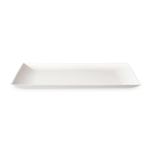 Vassoio-sushi-compostabile-e-biodegradabile-slim-27×9-cm
