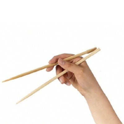 bacchette-bambu-in-legno