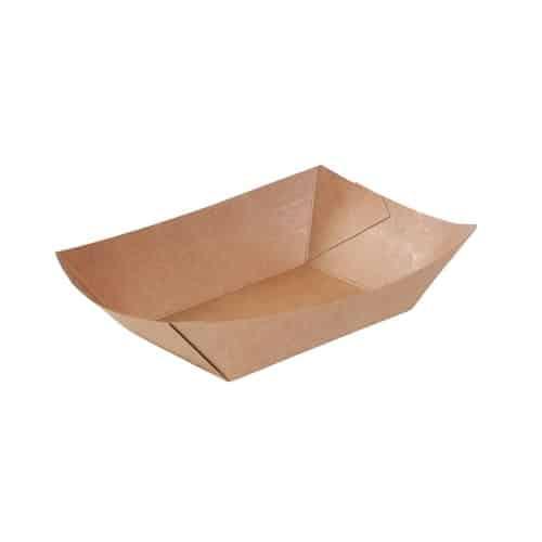 barchetta-biodegradabile