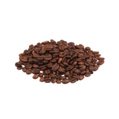 bicchiere-usa-e-getta-caffe