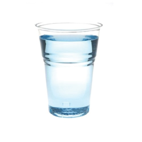 bicchieri-biodegradabili-in-bioplastica-400-ml