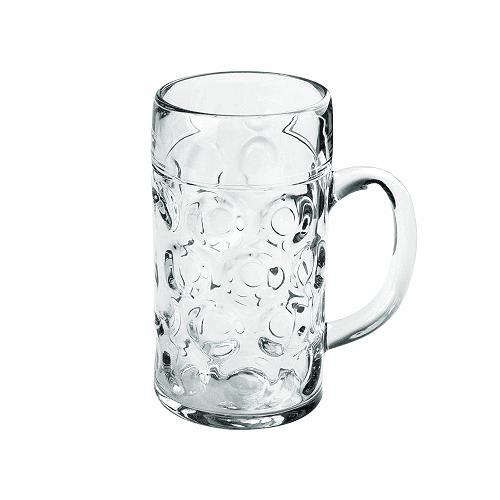 boccale-birra