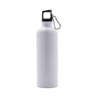 bottiglia-in-alluminio