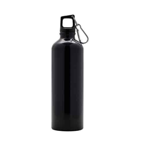 bottiglia-in-alluminio-nera-750-ml