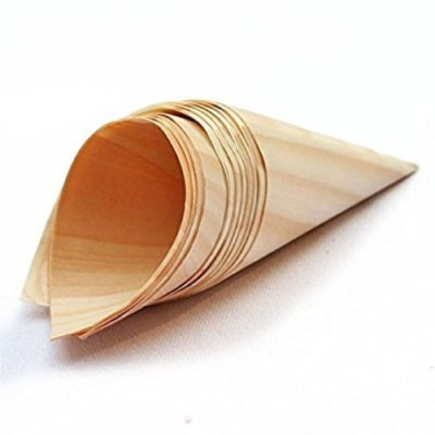 coni-in-legno-street-food