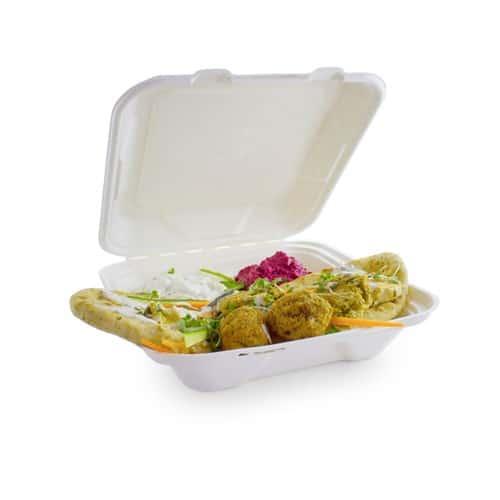 contenitore-bagassa-compostabile-2000