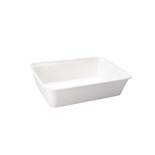 contenitore-compostabile-dasporto-per-alimenti-ml-500