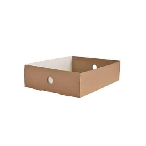 contenitori-in-cartone-riciclato-per-scatole-bio-mis.-un-mezzo