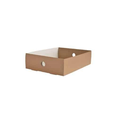 contenitori-in-cartone-riciclato-per-scatole-bio-mis.-un-quarto
