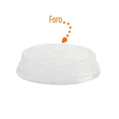 coperchi-bicchieri-biodegradabili-da-300-a-600-ml.-con-foro