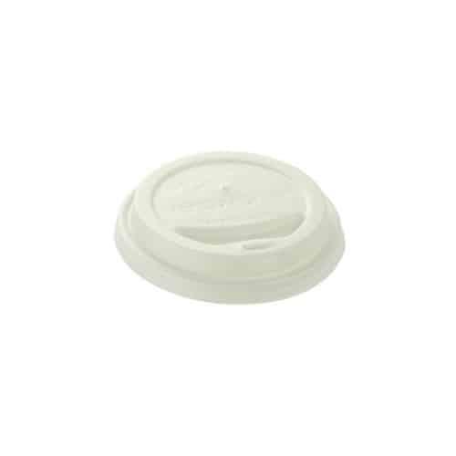 coperchi-compostabili-per-bicchiere-bevande-calde-da-240-ml
