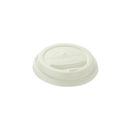 coperchi-compostabili-per-bicchiere-bevande-calde-da-360-a-590-ml