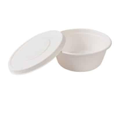 coperchio-compostabile