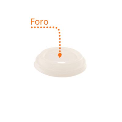coperchio-con-foro-compostabile-per-bicchieri-caffe-120-ml