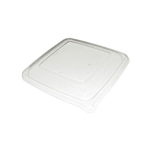 coperchio-ecologico