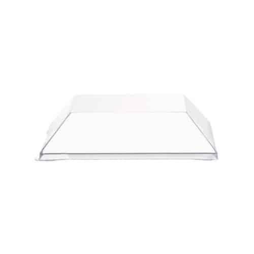 coperchio-per-ciotole-ecologiche-e-compostabili-quadrate-16-cm