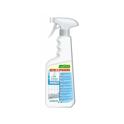 detergenti-vetro-ecolabel