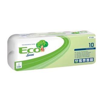 igienica-ecolabel-carta