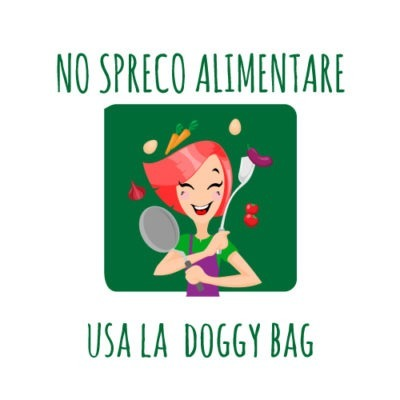 no-doggy-bag