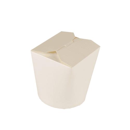 noodles-box-biodegradabile