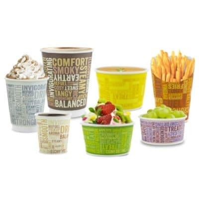 packaging-biodegradabile-e-compostabile