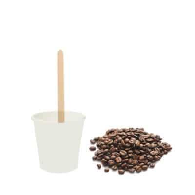 palettina-caffe