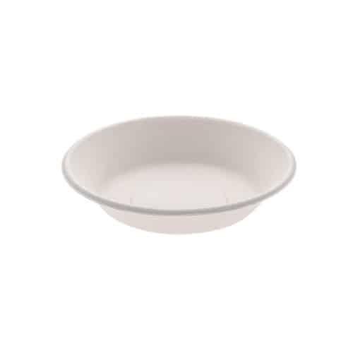 piatti-fondi-biodegradabili-e-compostabili-in-cellulosa-680-ml