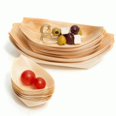piattino-in-bamboo