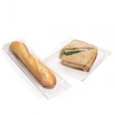 porta-baguette-compostabili