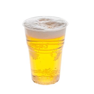 porta-bicchiere-birra