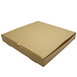 fastfood_box031